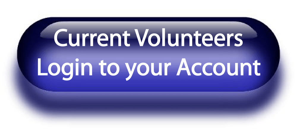 Current volunteers login to your account