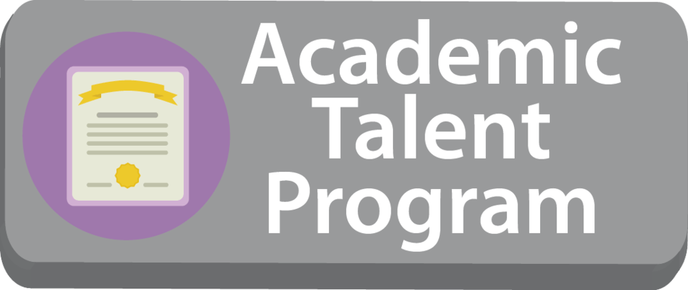 Academic Talent Program
