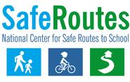 safe_routes_to_schools_logo.jpg